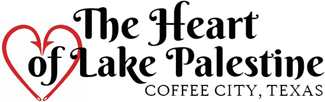 City of Coffee City TX
